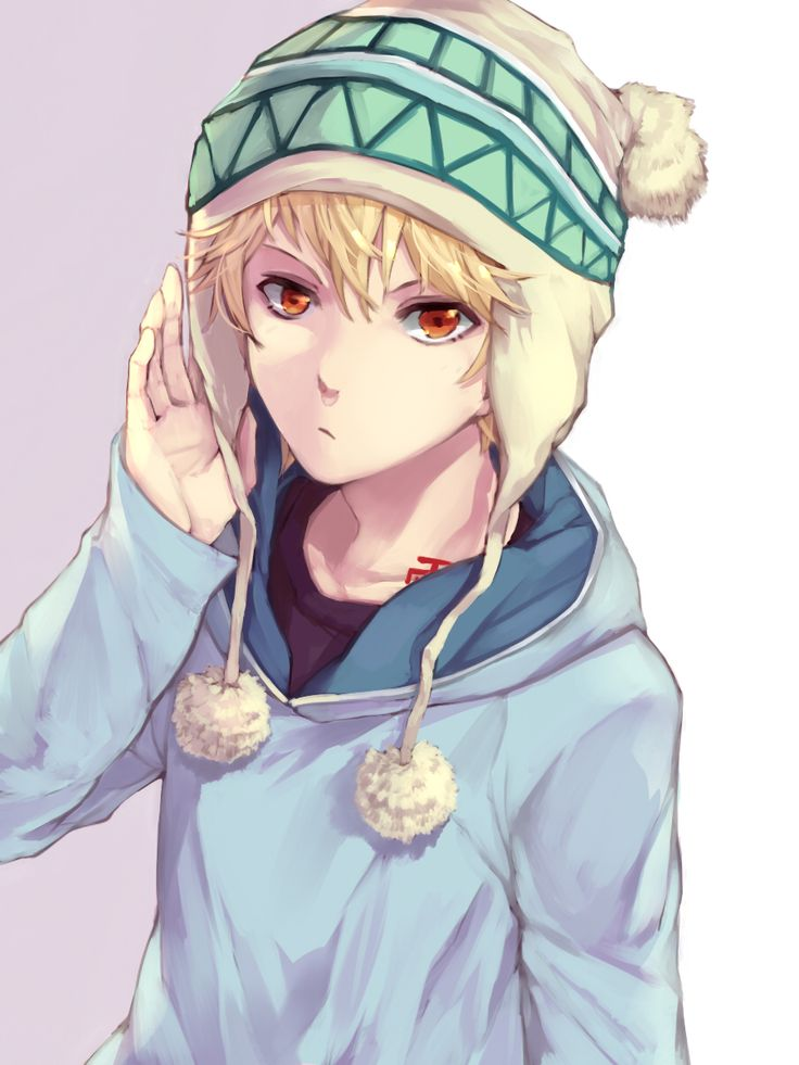 Cute Anime Boy Drawing Images: 74 Best Cute Anime Boys Images On Pinterest