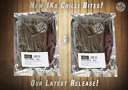 The Biltong Man Chili Snap Sticks (1Kg) The Biltong Man https://www.amazon.co.uk/dp/B01EBK5VU8/ref=cm_sw_r_pi_dp_AKJgxbPNVN8AQ