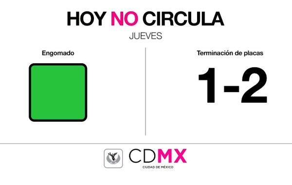 606778_hoy-no-circula-df