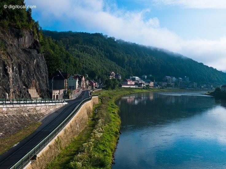 Czech Switzerland, Czech Republic