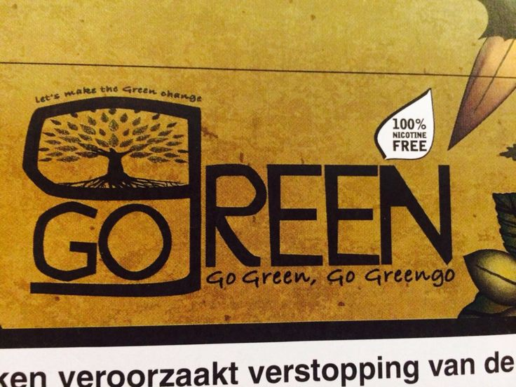 New logo greengo, what do you think?  Greengo-products.com