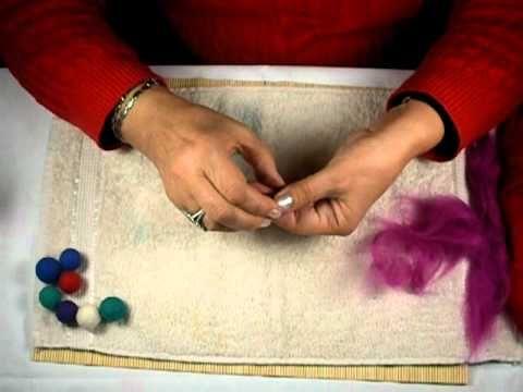 Visita http://www.diseno-bijouterie.com.ar/ para consejos, tips y tutoriales sobre técnicas de armado de bijouterie y accesorios para la mujer de moda.