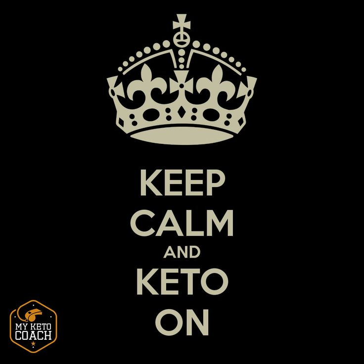 17 Best images about Keto Inspiration, Motivation & Quotes ...