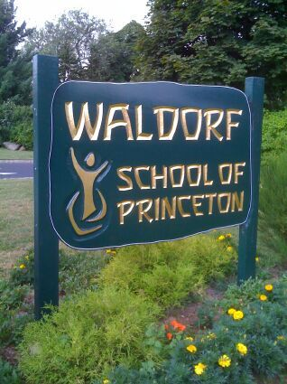 25 best waldorf education images on Pinterest | Waldorf education ...