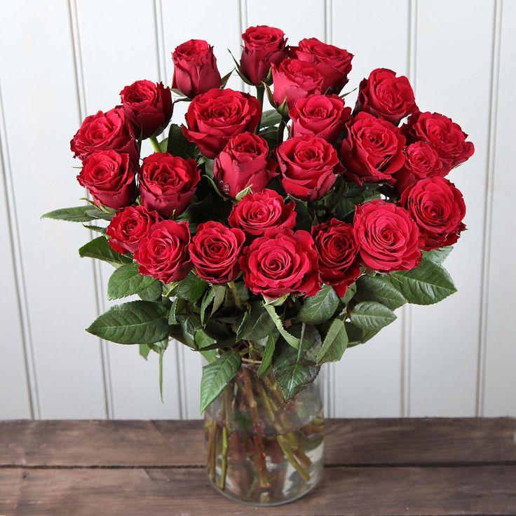 8 best Engagement Flowers images on Pinterest