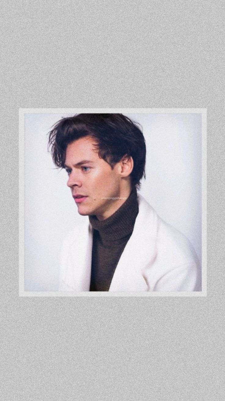 Harry Styles wallpaper iPhone Android onedirection