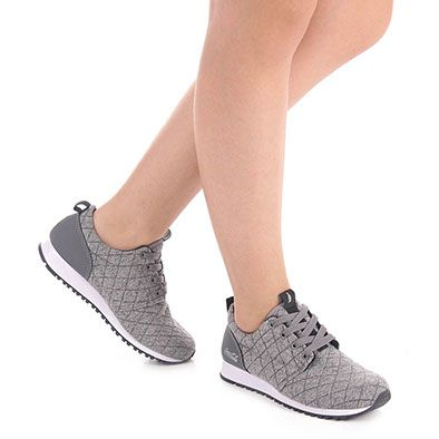m.passarela.com.br produto tenis-jogging-feminino-coca-cola-sence-cinza-7240170505-0