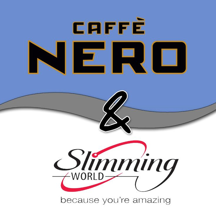 Caffe Nero Syns – SlimmersDelight.com