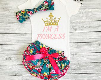 Baby Girl Coming Home Outfit, Baby Clothes, Newborn Girl Outfit, Newborn Girl Gift, Baby Girl Outfit, Baby Girl Clothes, Baby Shower Gift