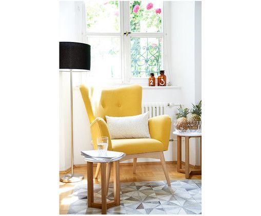 Die besten 25+ Senfgelb Ideen auf Pinterest senfgelbes Outfit - wohnzimmer grau gelb