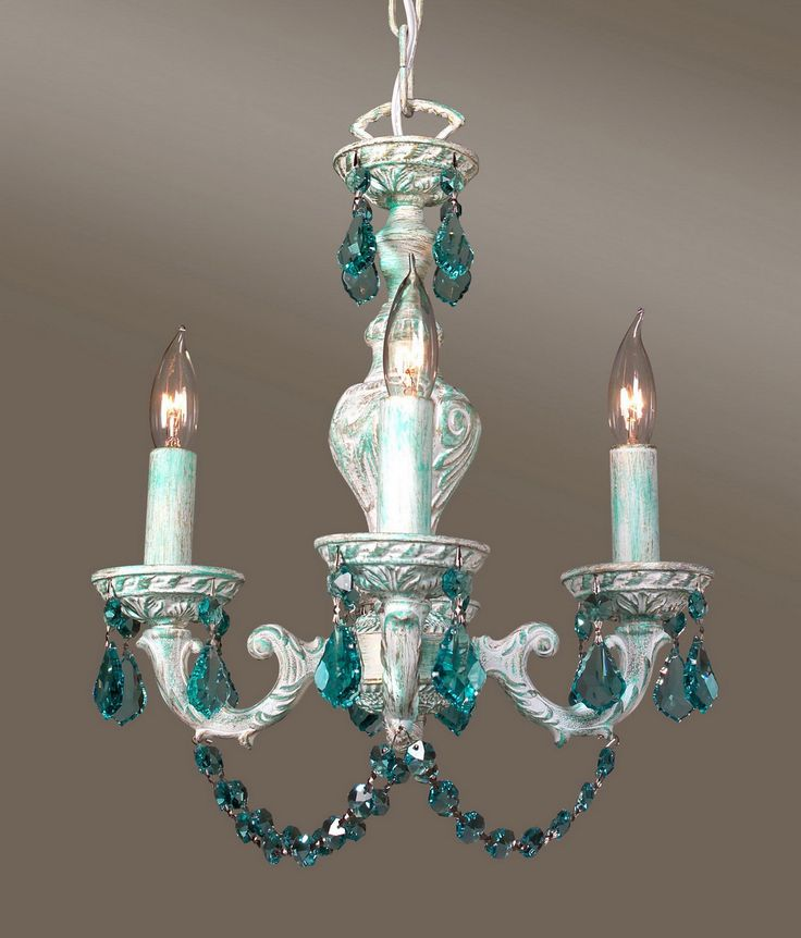 Mini Red Love Chandelier: 421 Best Chandeliers-Weird, Wonderful And Whimsical Images