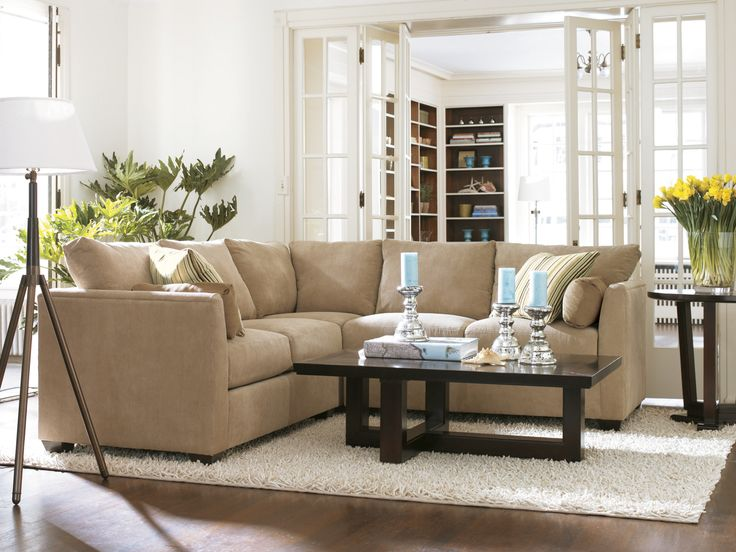 49 best Sofas and Sectionals images on Pinterest Canapes Couches