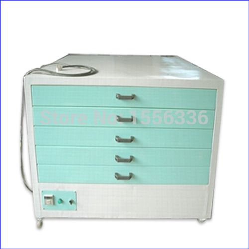 precision screen printing drying oven,drying oven price,oven dryer with drawer