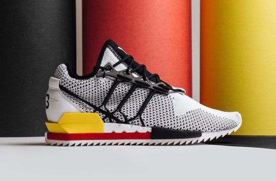 tennis adidas homme 2016 nfl color way