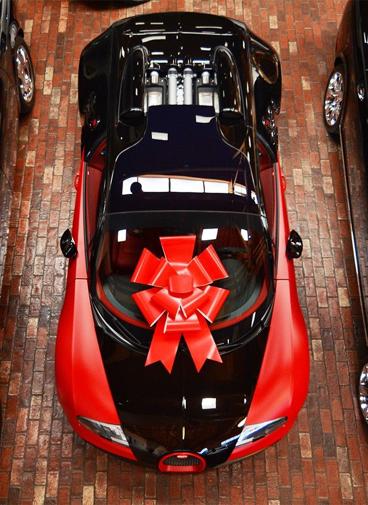 1000 images about cars on pinterest white range rovers koenigsegg and lux. Black Bedroom Furniture Sets. Home Design Ideas
