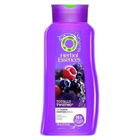 25 best ideas about curl shampoo on pinterest ogx
