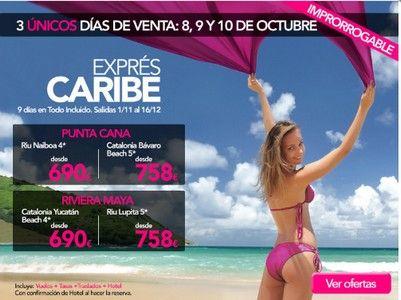 nautaliaviajes nautalia viajes punta cana riviera maya hoteles caribe todo incluido vuelos. http://www.potenciatueconomia.com/varios/hazlo-tu-mismo/nautaliaviajes-com-nautalia-viajes-punta-cana-riviera-maya-caribe-todo-incluido-hoteles-desde-690e-9-dias-3-dias-unicos-de-venta-8-9-y-10-de-octubre-expres-caribe-improrrogable/