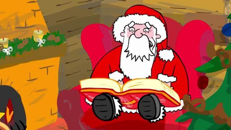 Comedy Club 4 Kids Christmas Cracker - http://comedyclubsnyc.xyz/2016/12/29/comedy-club-4-kids-christmas-cracker/