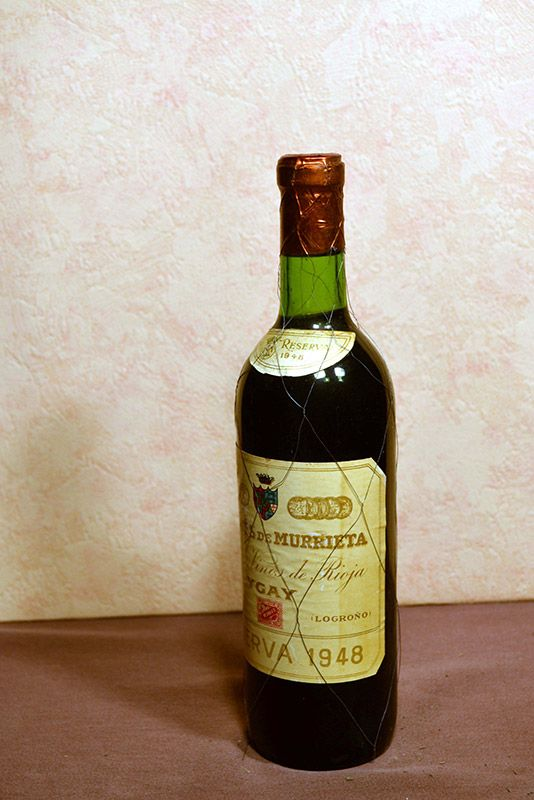 MARQUES-DE-MURRIETA-RESERVA1948