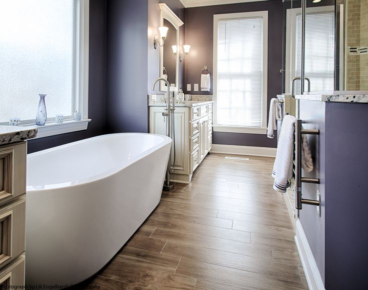 20 best images about the powder room on pinterest for Master bath redo