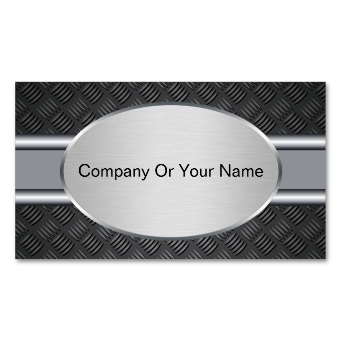 2177 best automotive car business cards images on pinterest automotive business cards reheart Image collections