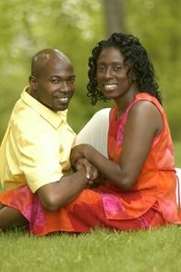 Black Singles and Dating - Black People Meet