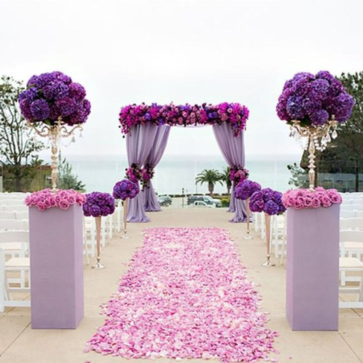 wedding ideas 2014 pinterest summer wedding colors 2014 photo gallery of the 2014 28050