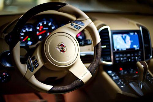 Porsche Panamera: Gentleman S Cars, Porsche Interior, Porsche Panamera, Car Interiors, Dream Cars, Sexy Cars, Man Lifestyle