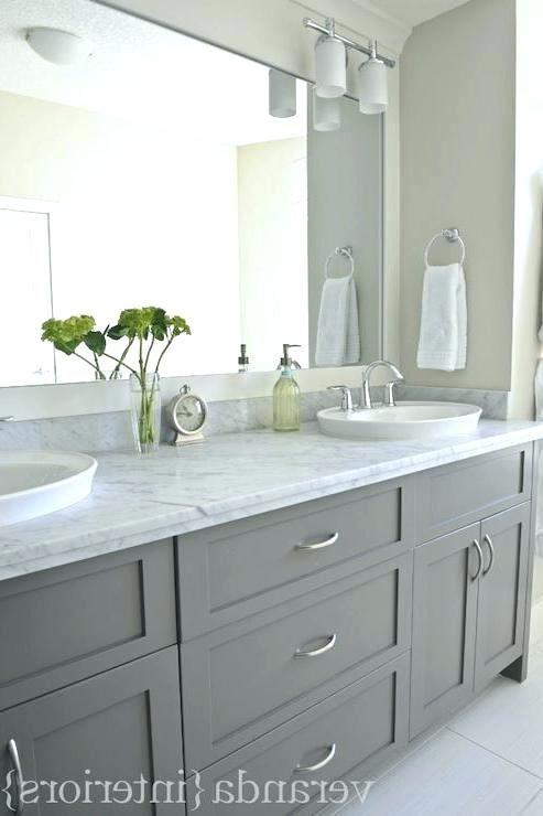 Ikea Kitchen Cabinets In Bathroom Using Kitchen Cabinets In Bathroom Bathroom Cabinets Diy Grey Bathroom Cabinets
