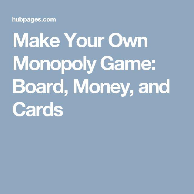 Best 25 Monopoly Ideas On Pinterest Harry Potter