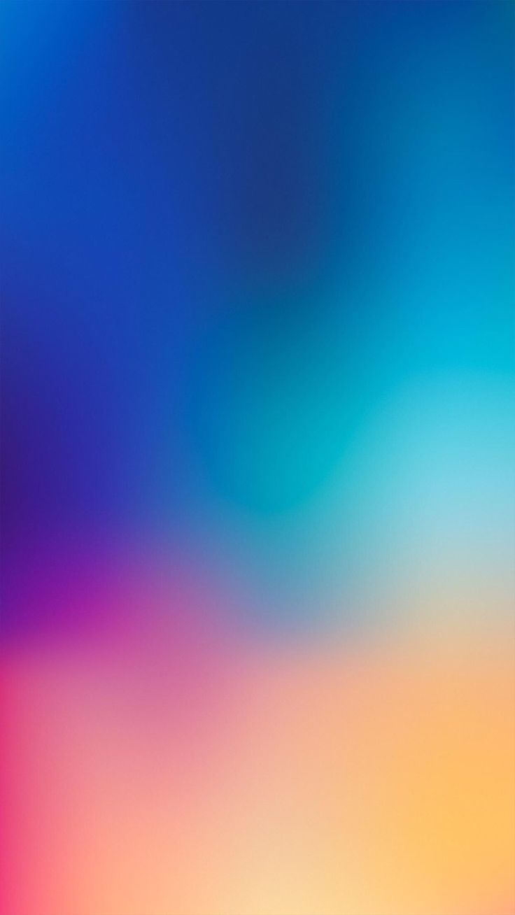 best 25 plain wallpaper iphone ideas on pinterest white