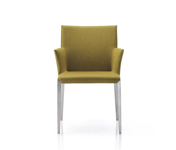 Chairs | Seating | Dart | Molteni