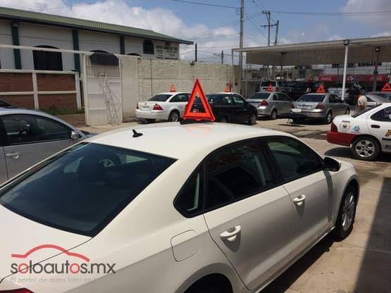 Autos en venta en México - soloautos.mx, Página 1