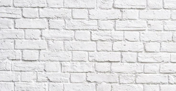 Choose White Brick Wall Wallpaper to create fantastic wall decor in your room or browse hundreds of other wallpapers at printawallpaper.com