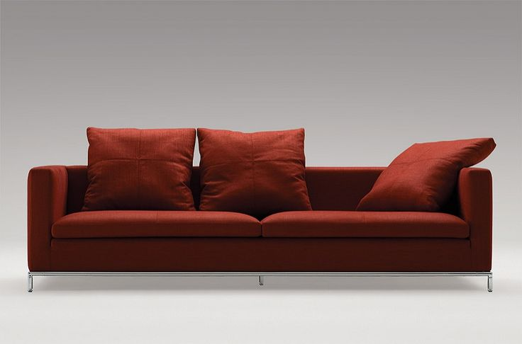 Check out sectional combos and fabric options.