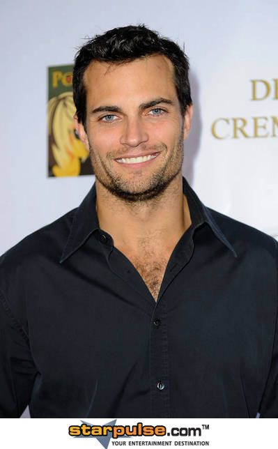 single men in elrod Scott elrod online official fansite hard breakers summary: driven by a history of dating pitfalls and frustration with men, alexis and her best friend lindsay .