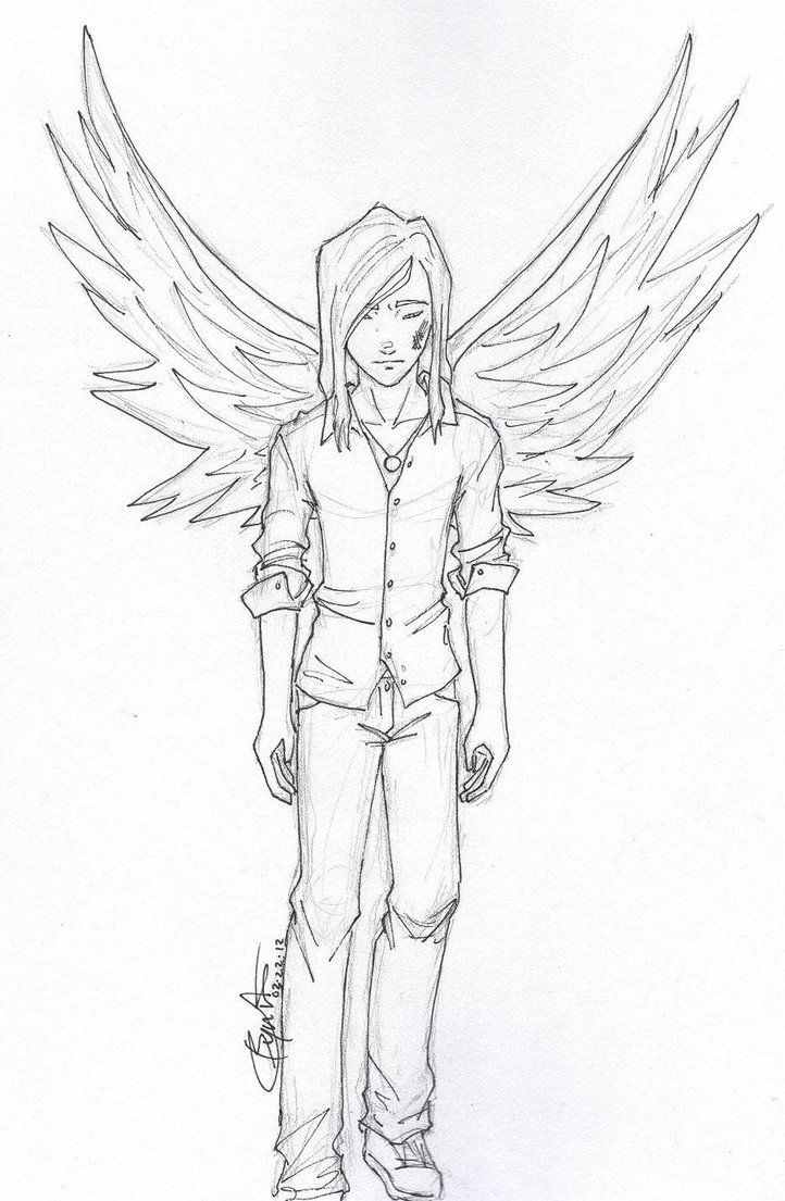 160 best legend images on pinterest fandom teen books and geek he looks like an angel if a broken one by chrysalisgrey on sciox Choice Image
