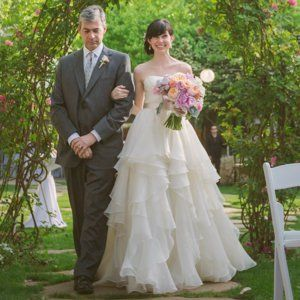 Here Is Your Wedding Survival Kit Processional SongsWedding