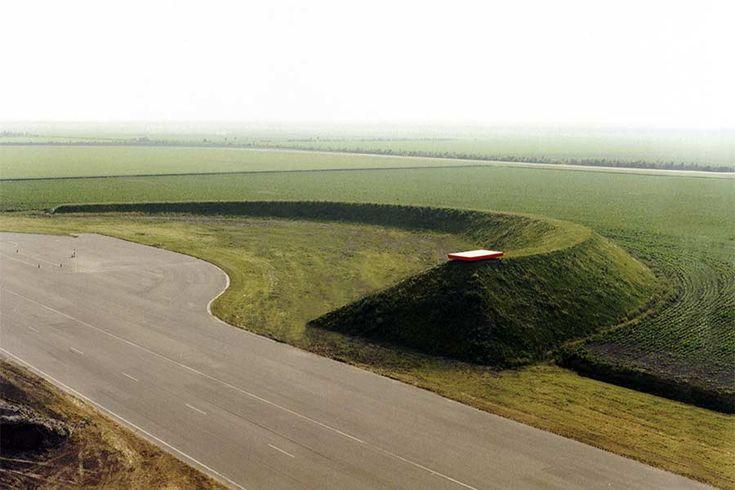 Limelight-meyer-silberberg-landscape - Поиск в Google