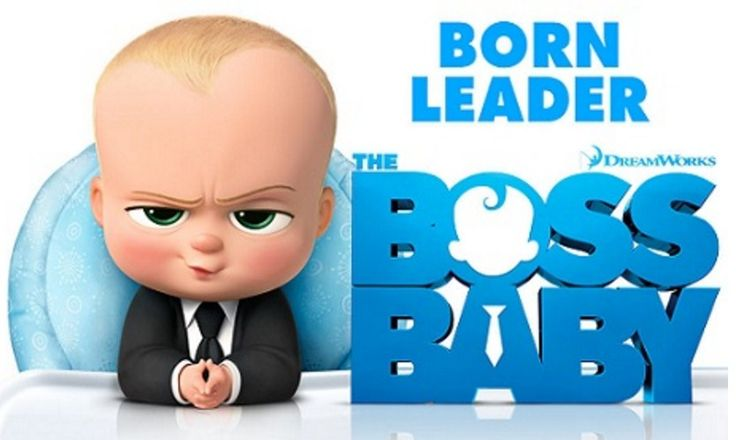 The Boss Baby 2017 Full HD Movie Download Torrent   Full Mkv Movie Watch Utorrent. Movie Title Songs Full HD Movie Download Free, Full movie on Google. Movie Download Better Link Here. Full Dvdrip, DVDSCr Movie Live on YouTube, Audio songs full movie free First Net. Master Print  Movie Free Watch 720p. Upcoming Release movie. Advertisement Watch HD 1080p Torrent. Tamil to Hindi convert movie. Online – Openload Movie 2017…
