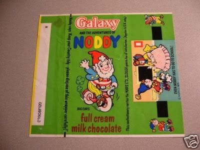 1000+ images about Galaxy® chocolate on Pinterest ...