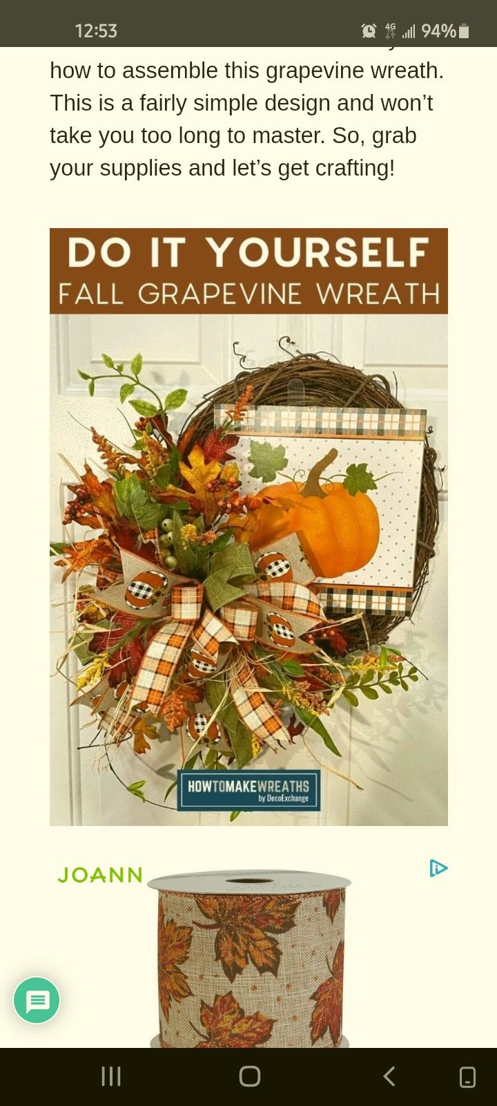 Pin By Amy Wessel On Fall Mesh Wreaths In 2020 Fall Grapevine Wreaths Fall Mesh Wreaths Fall Grapevine