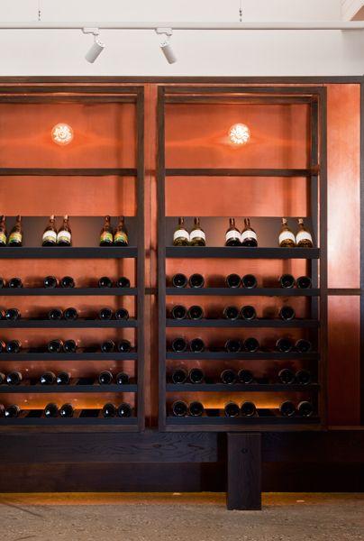 Mitchelton Winery by Hecker Guthrie