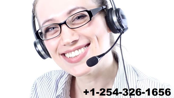 #FacebookTechnicalSupport +1-254-326-1656      Facebook Technical Support +1-254-326-1656 toll free number for all your facebook account issues online. Getting help and support for facebook anytime anyplace powered by onlinegeeks 24x7.