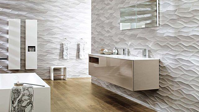 30+ Porcelanosa vasque salle de bain trends