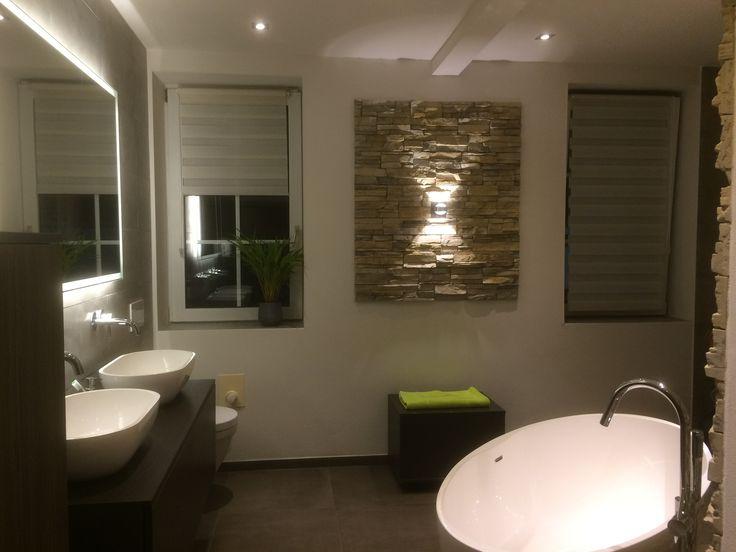 ehrfurchtiges granitfliesen badezimmer inspiration bild der ecabefcabdf wellness spa spas
