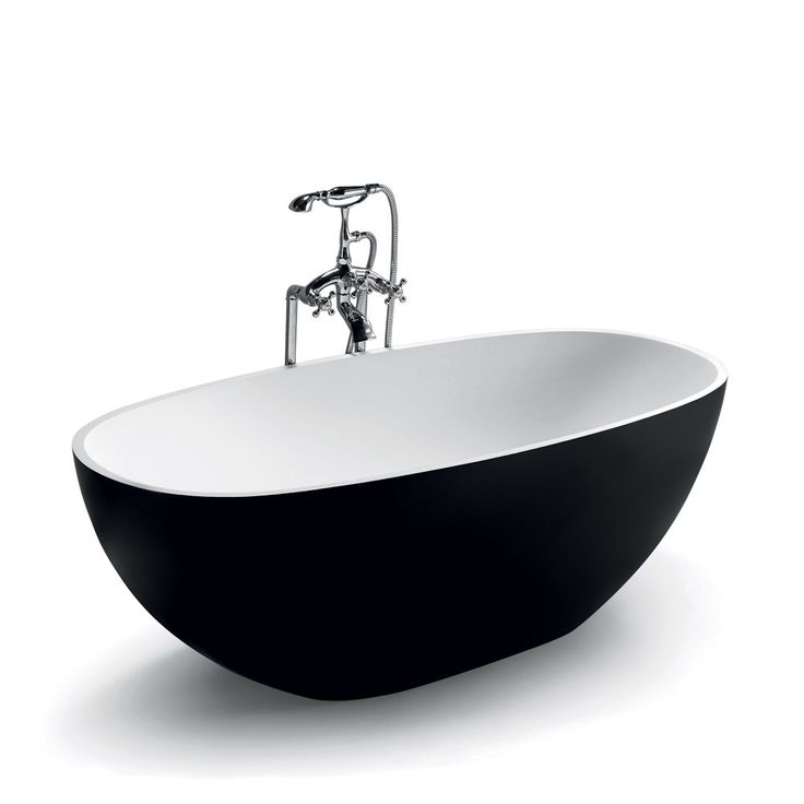 Cast iron bathtubs are normally press with a covering of veneer within. Throwing is when liquid iron is put into a kick the bucket so that the tub has that novel shape when the metal cools and solidifies.