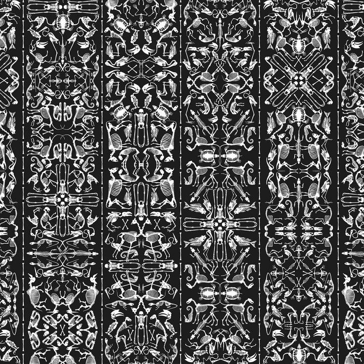 Tribal Iphone Wallpaper: 1000+ Ideas About Tribal Pattern Wallpaper On Pinterest