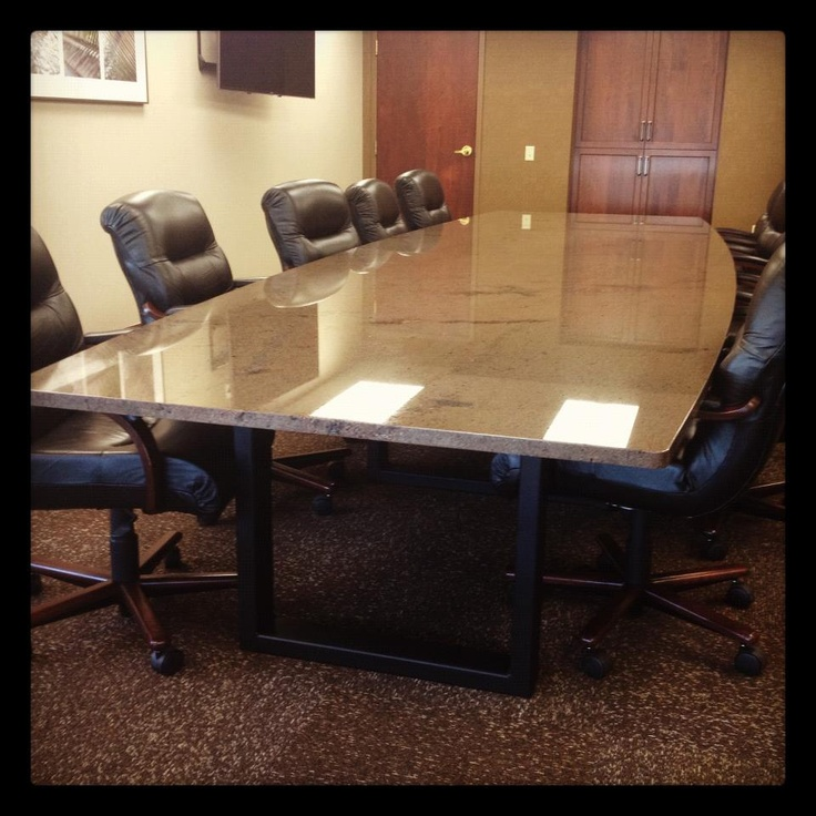 Tile Works Maple Grove : Best custom tables office dining conference desk
