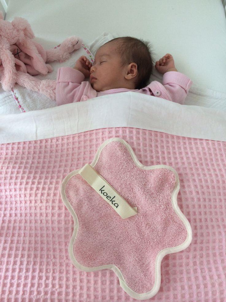 Deze Koeka deken is natuurlijk ook bij ons verkrijgbaar! #Koeka #koekababy #koekababyaccessoires http://www.blauwlifestyle.nl/nl/lifestyle.html?merken=145